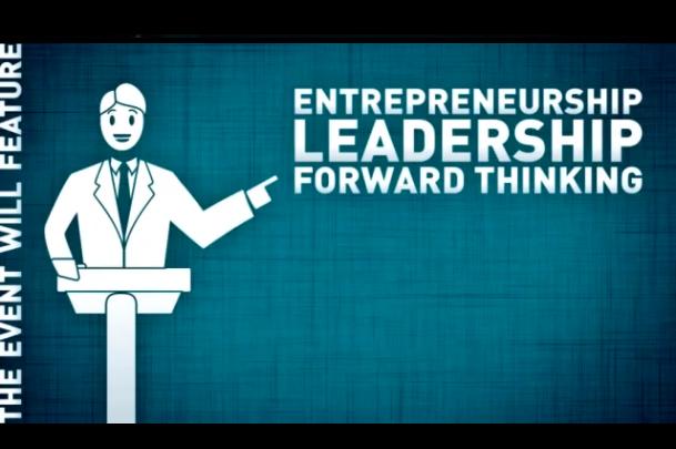forward_thinking